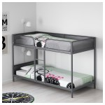 Ikea Bunk Beds You Ll Love In 2020 Visualhunt
