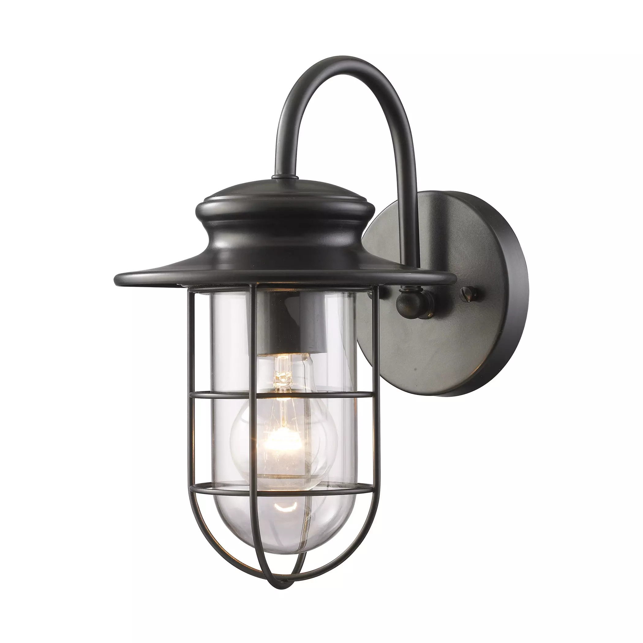 50 Nautical Outdoor Lighting You Ll Love In 2020 Visual Hunt