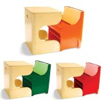 Toddler Desk And Chair You Ll Love In 2020 Visualhunt