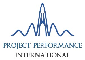 This link will take you to the Project Performance International website