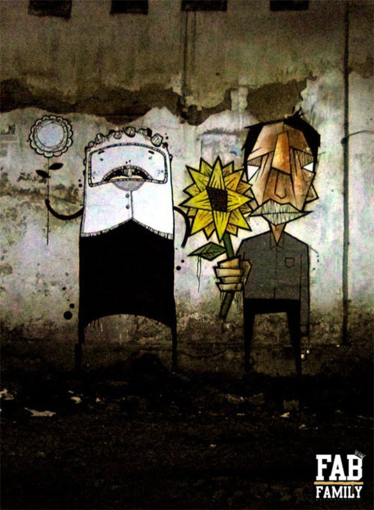 Flowers_Grow_at_Night_by_stereoflow