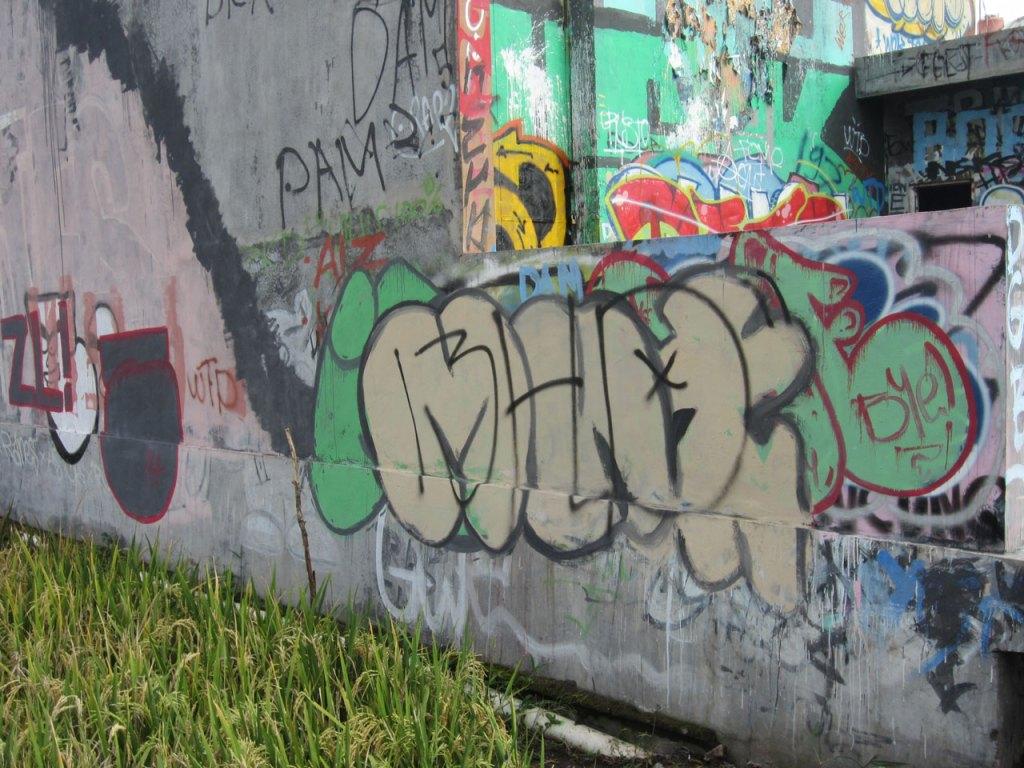 Visualinsite - Jl. Bugisan Selatan, Yogyakarta 04