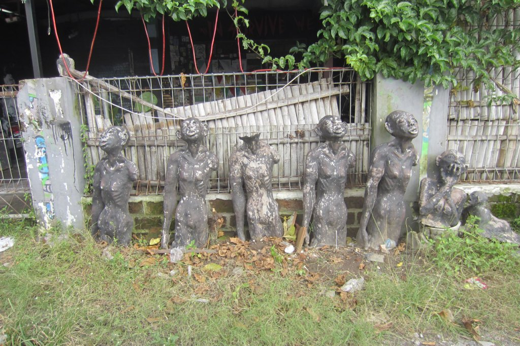 Visualinsite - Jl. Bugisan Selatan, Yogyakarta 32