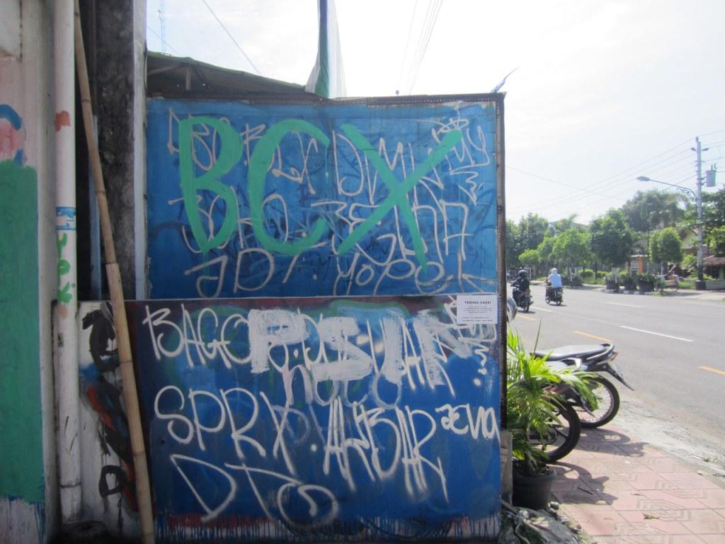 Visualinsite - Jl. Mayjen Sutoyo - Yogyakarta 02