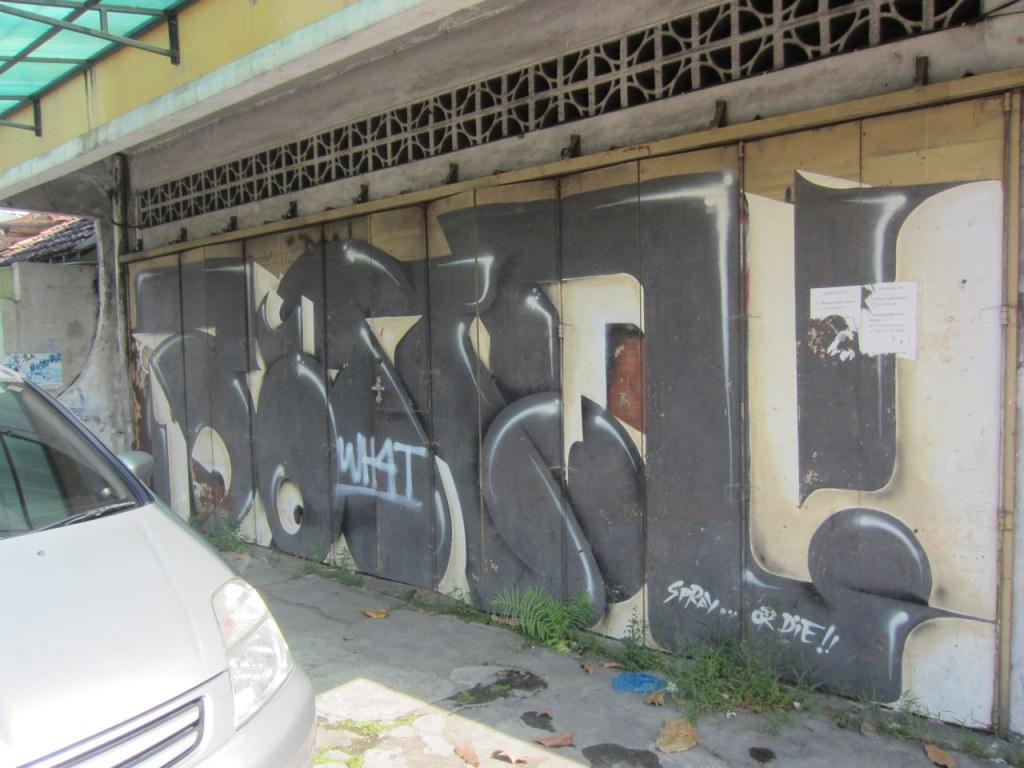 Visualinsite - Jl. Mayjen Sutoyo - Yogyakarta 12