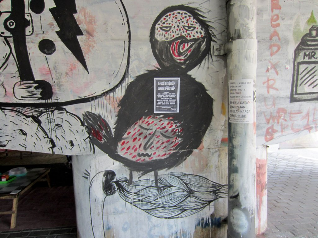 visualinsite - Jalan Janti, Banguntapan - Yogyakarta 07