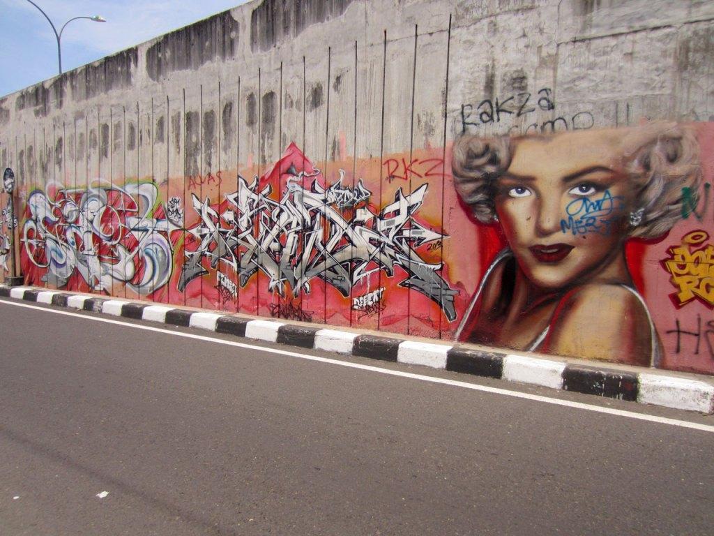 visualinsite - Jalan Janti, Banguntapan - Yogyakarta 11