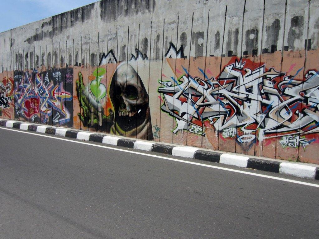visualinsite - Jalan Janti, Banguntapan - Yogyakarta 14