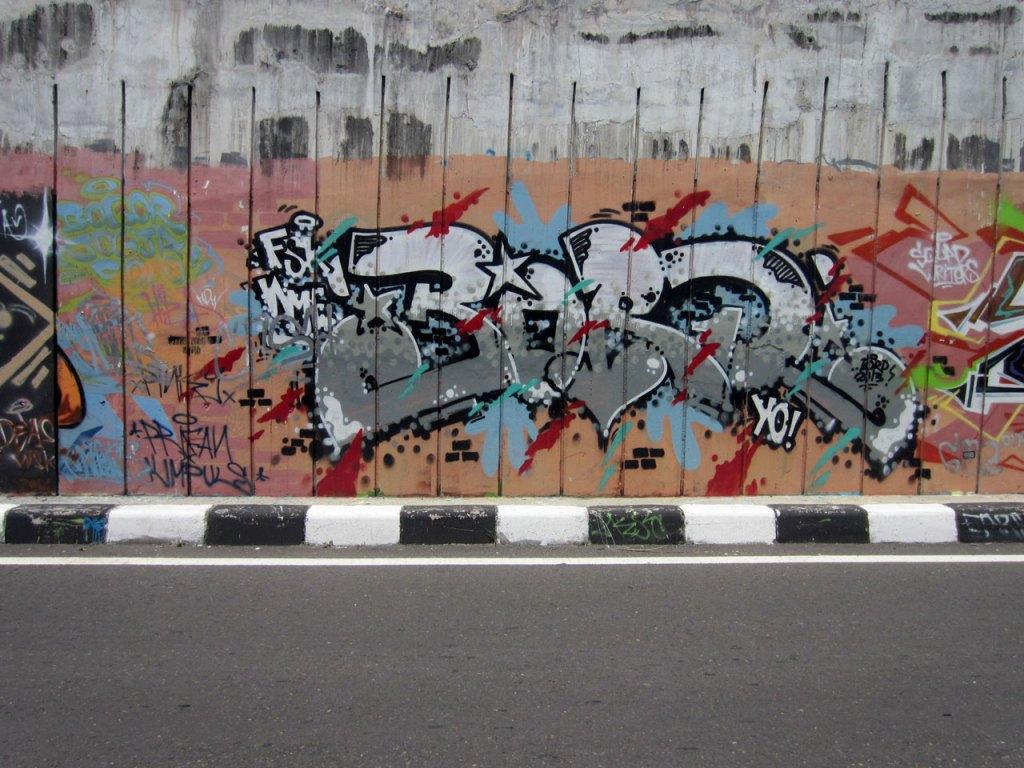 visualinsite - Jalan Janti, Banguntapan - Yogyakarta 20