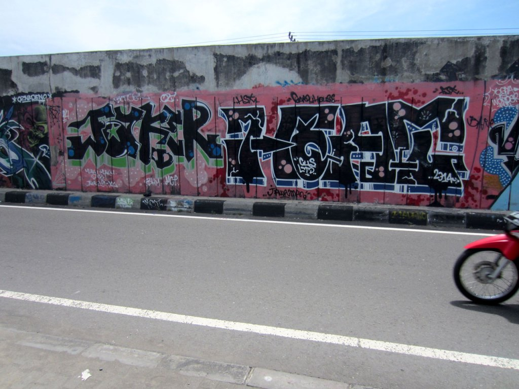 visualinsite - Jalan Janti, Banguntapan - Yogyakarta 21