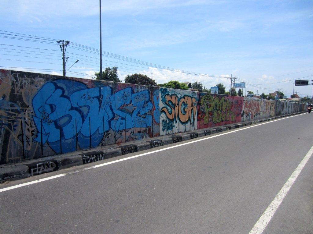 visualinsite - Jalan Janti, Banguntapan - Yogyakarta 28