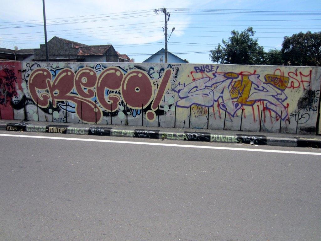 visualinsite - Jalan Janti, Banguntapan - Yogyakarta 29