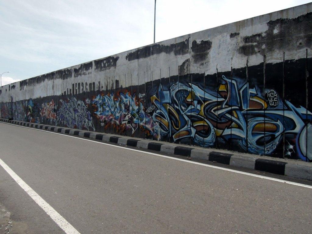 visualinsite - Jalan Janti, Banguntapan - Yogyakarta 32