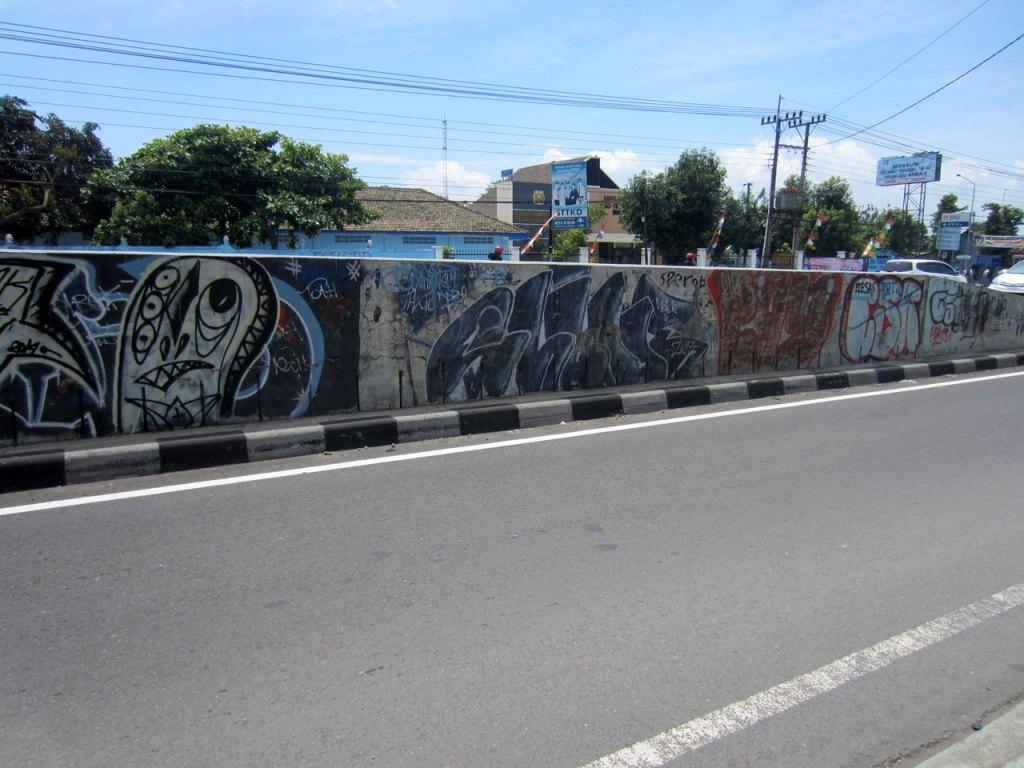 visualinsite - Jalan Janti, Banguntapan - Yogyakarta 34