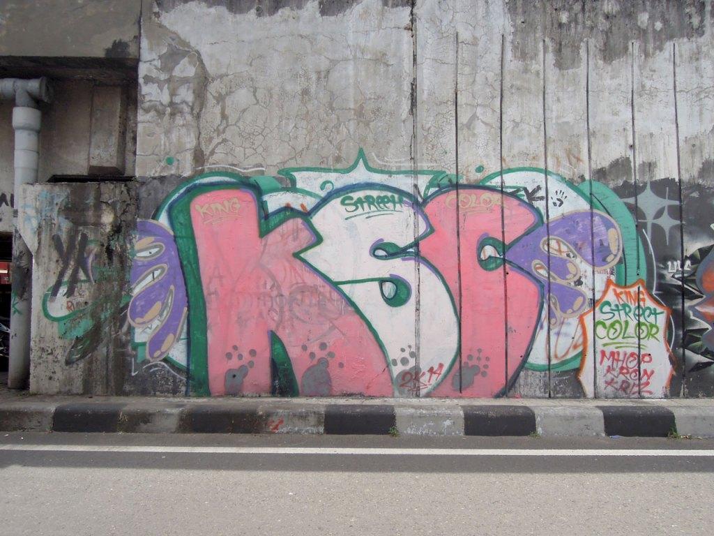 visualinsite - Jalan Janti, Banguntapan - Yogyakarta 41