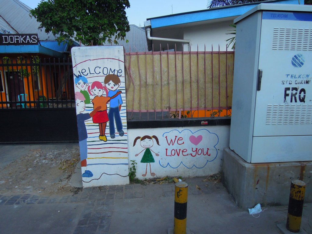 visualinsite - Jalan K,H. Wahid Hasyim (Panti Asuhan Dorkas) - Jakarta 01.jpg