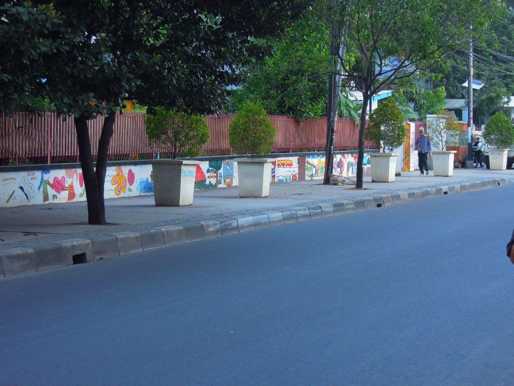 visualinsite - Jalan K,H. Wahid Hasyim (Panti Asuhan Dorkas) - Jakarta 02.jpg