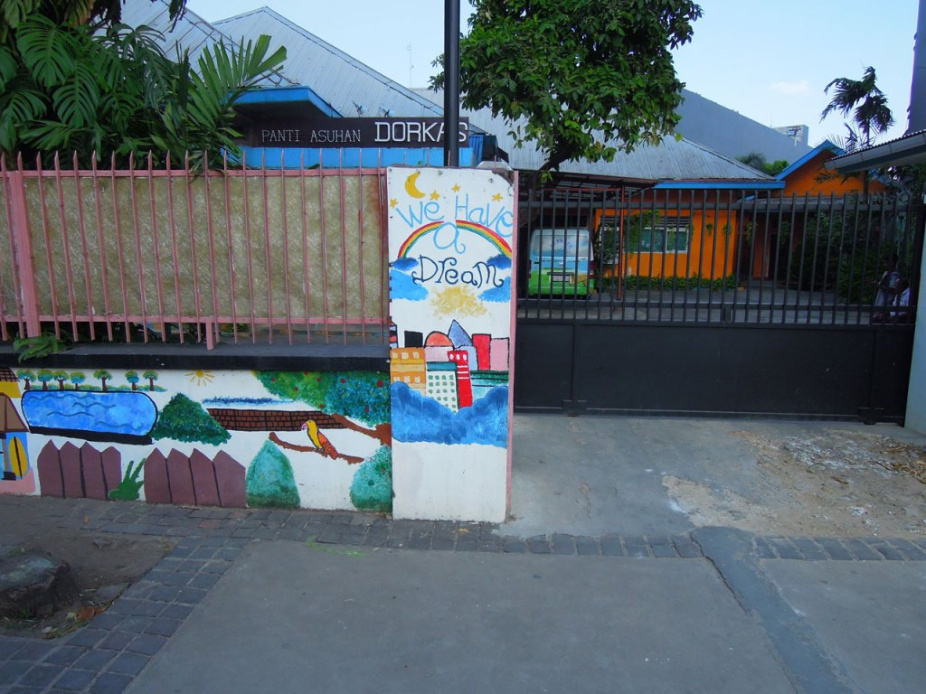 visualinsite - Jalan K,H. Wahid Hasyim (Panti Asuhan Dorkas) - Jakarta 10.jpg