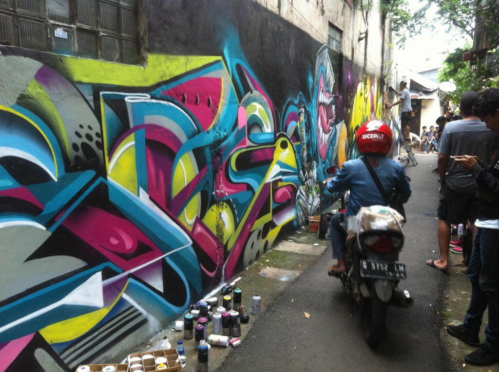 street_dealin_ke_10-6