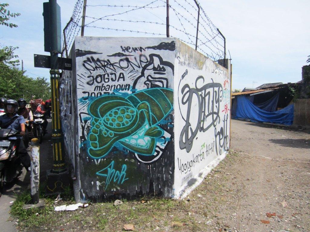 visualinsite-jl-veterean-jogjakarta-04