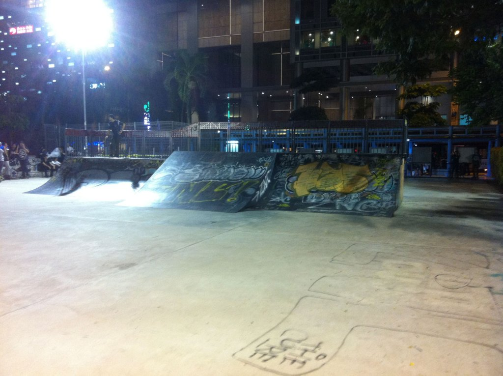 visualinsite-somerset-skate-park-1-somerset-rd-singapura-11