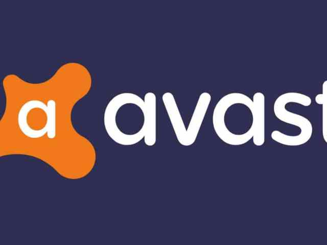 Avast Antivirus discount: 35% off Avast Antivirus Business Pro Plus