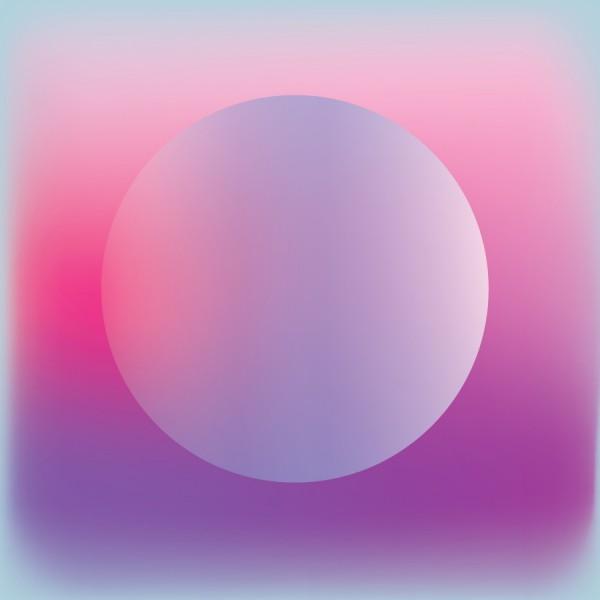 April_Moon-01