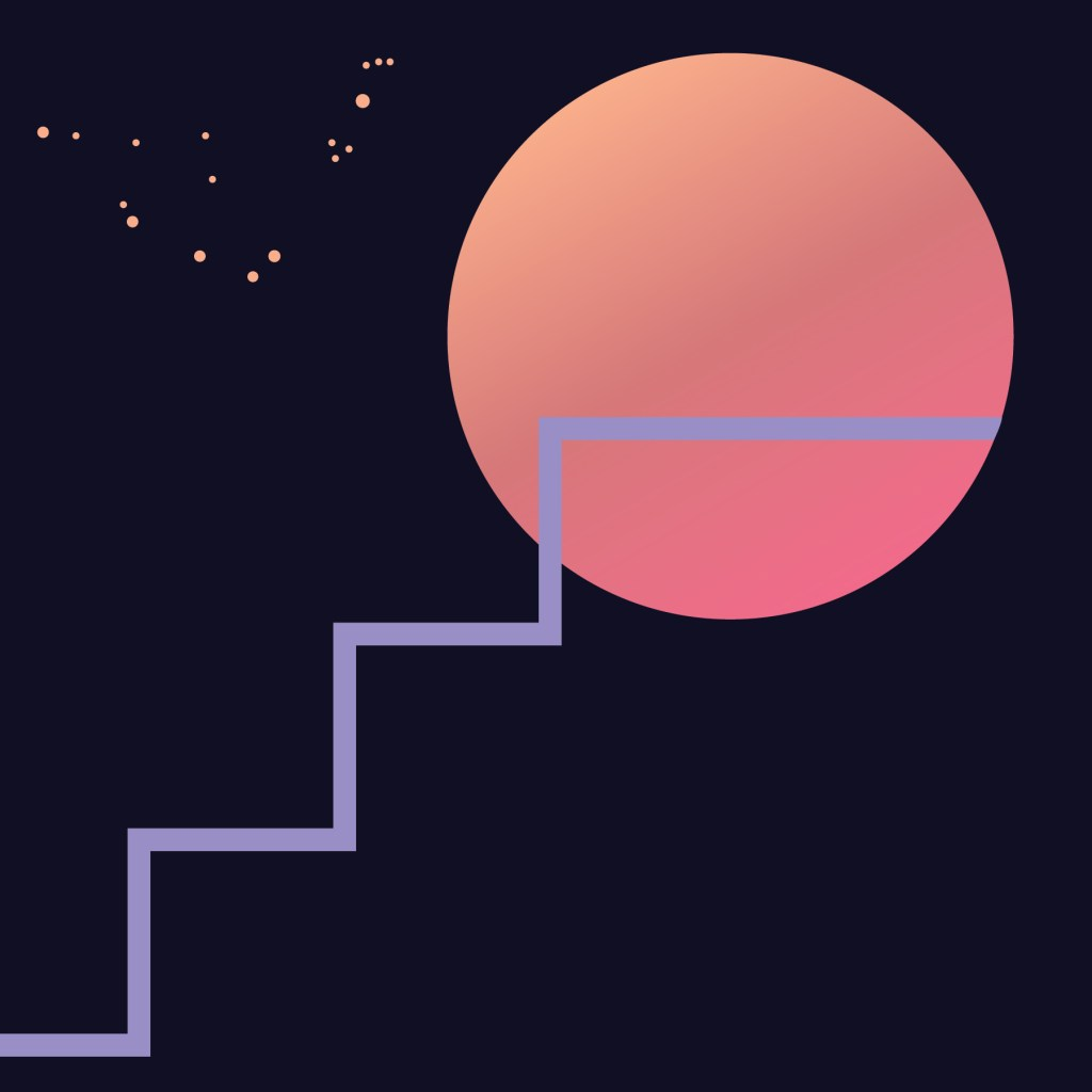 capricorn_moon-01