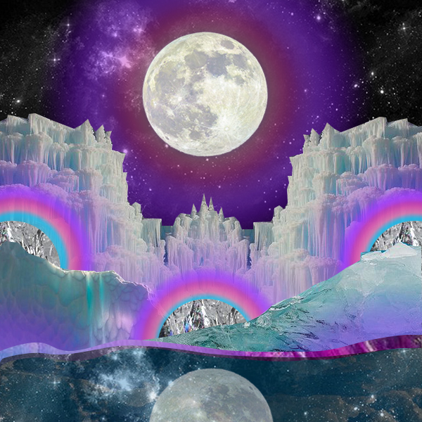 january_full_moon1