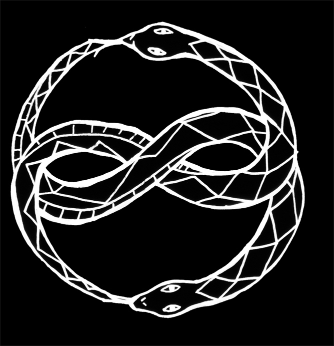 inverted_snake
