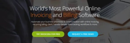 9 Free Invoices Software That Can Help Your Business   Visualmodo Free Invoices Software That Can Help Your Business     Invoice Ninja