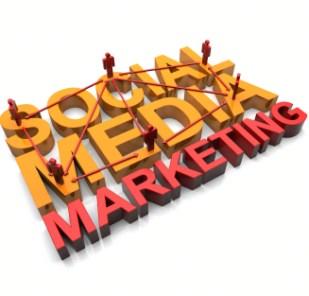 Utilizing-Social-Media