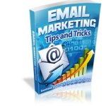 [FREE DOWNLOAD] Email Marketing Tips and Tricks