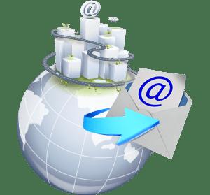 header-email-marketing