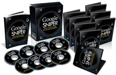 googlesniper1