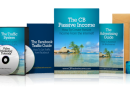CB Passive Income 2.0 Review – Legit Or Scam ?