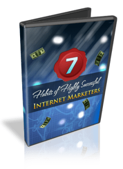 7 Habits Of Highly Successful IMs