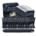 Traffic Black Book 2.0 Review – Legit Or Scam ?