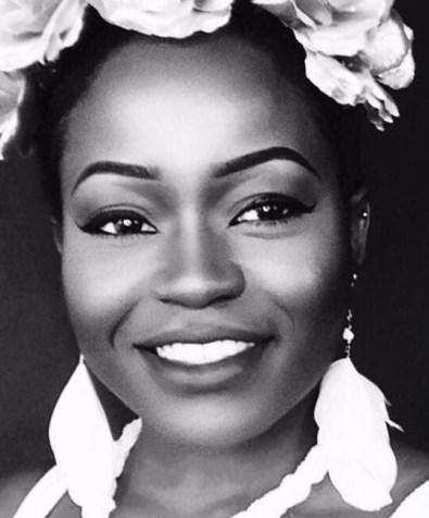 Abimbola Gbadamosi