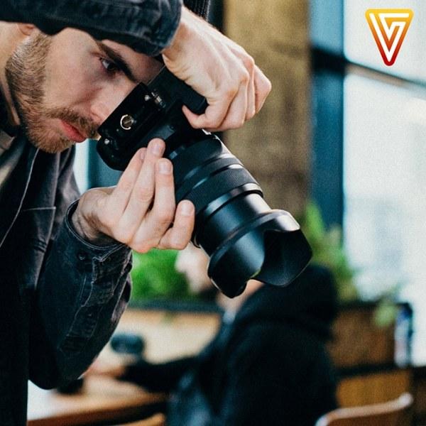 capturamos el momento, capturamos la energia de su producto www.visualpublik.com:producto:producto de prueba:.jpg