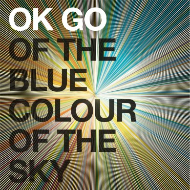 okgo_cover_of-the-blue-colour-of-the-sky