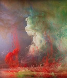 k2-abstract-7686b-28x24-44x38-2014