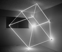 09c4eac17d1258f4-12_thoughtform_cube