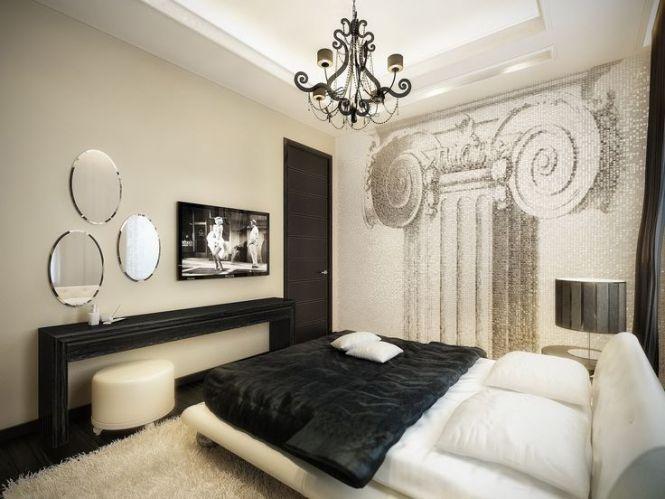 Marilynmonroe Bedroomdecor 18 Marilyn Monroe Bedroom Decorating Tips