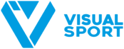 Visual Sport Colombia