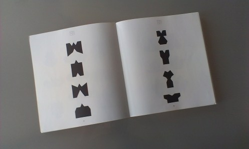 problems for the Lightning Rod