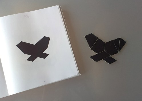 a Lightning Rod problem solved