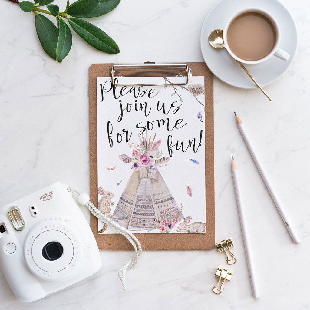 FREE PRINTABLE CARDS, POSTERS, INVITES,POSTCARDS + MORE :: VISUAl STORIES