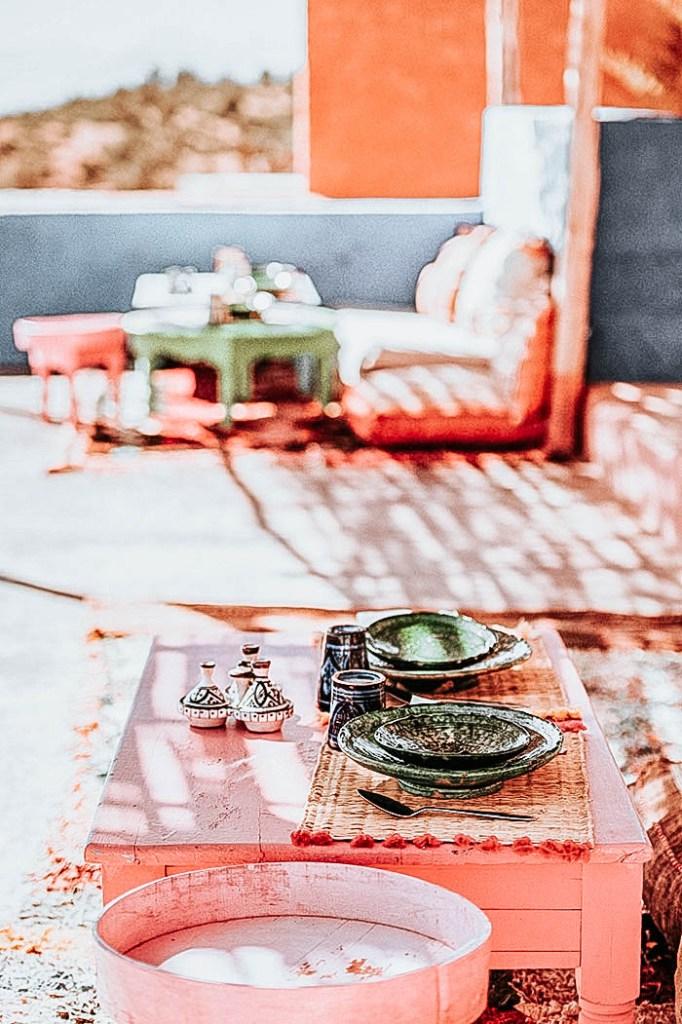 visual_stories_nl_lightroom_presets_stock_bundle_01 (5)+01