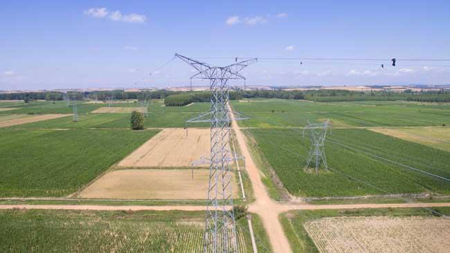 instalaciones-energeticas-drone